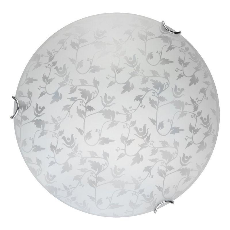 Настенно-потолочный светильник Beatrice TL9280Y-00WH