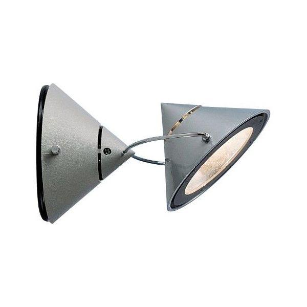 Настенно-потолочный светильник Artemide Mikado L141700