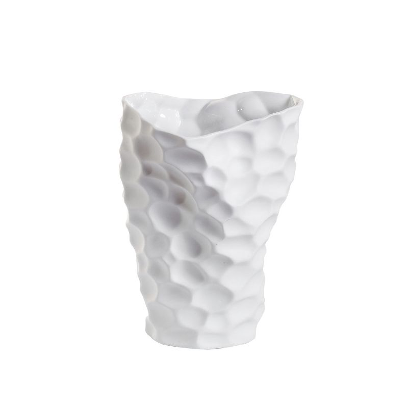 Ваза керамическая B61-32