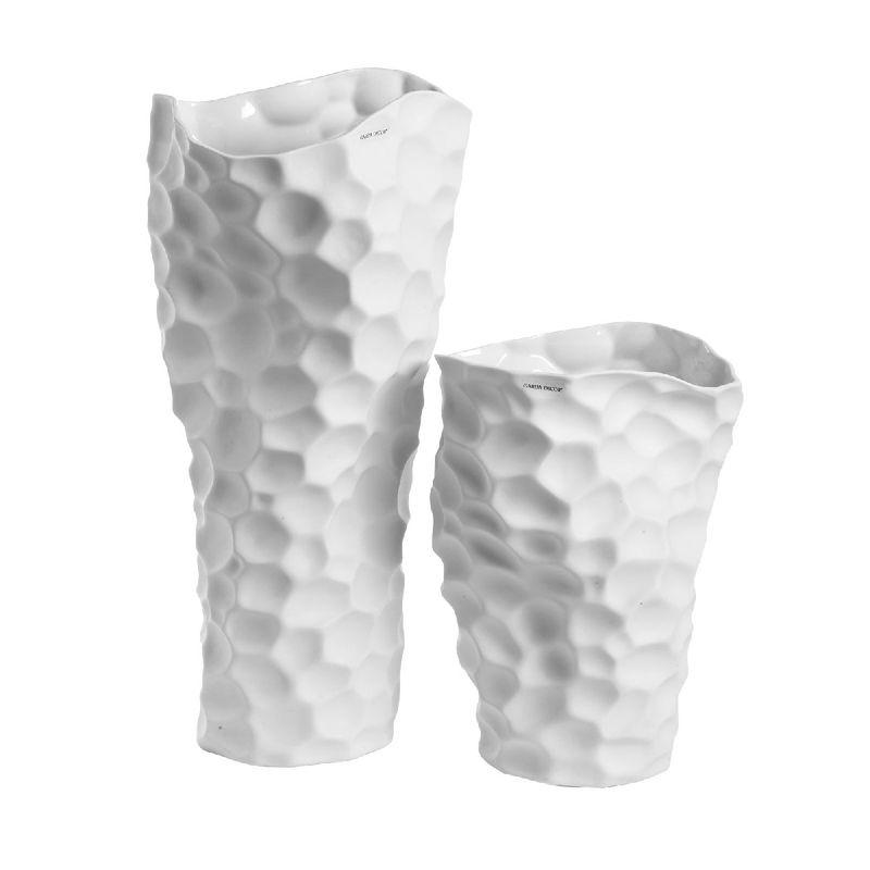 Ваза керамическая B61-32. Фото №1