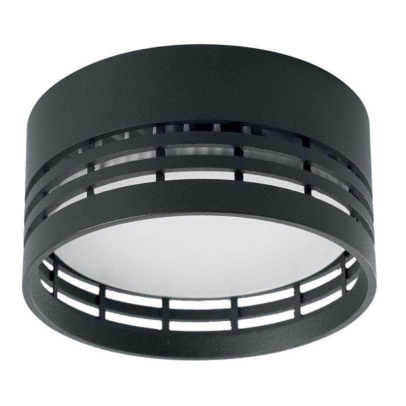 Светильник потолочный Feron Barrel 41506