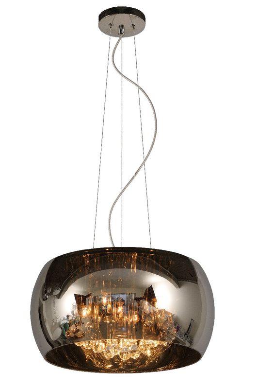 Подвесной светильник PEARL-LED 70463/20/11