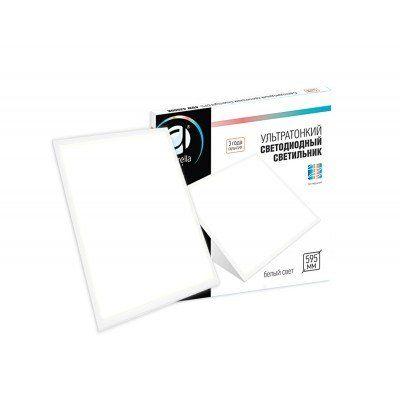 Ультратонкая светодиодная панель PRESENT 299504