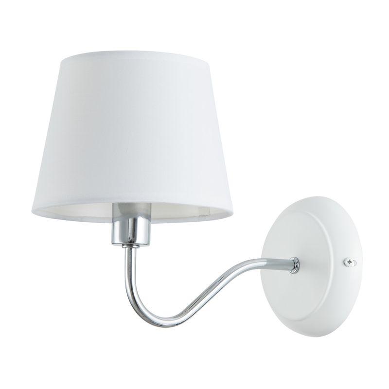 Бра Arte Lamp A1528 A1528AP-1WH