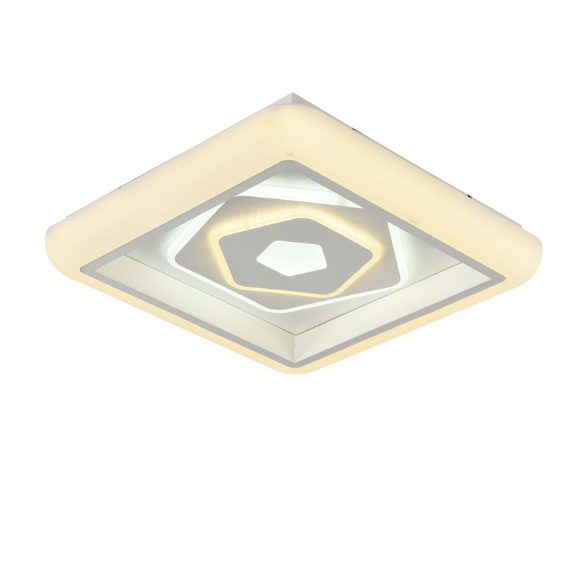 Светильник потолочный Ledolution 2284-5C