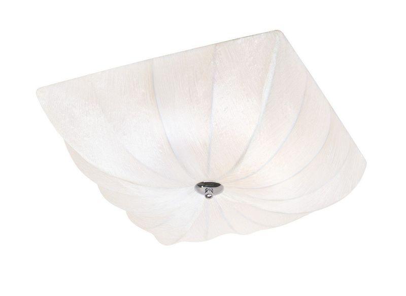 Светильник потолочный Arte Lamp Cocoon A6184PL-4WH