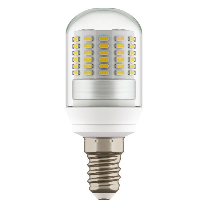 Светодиодная лампа LED 930704