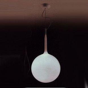 Подвесной светильник Balloon 406S4