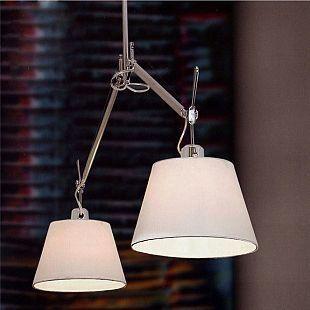 Потолочный светильник Tolmeo 688S2