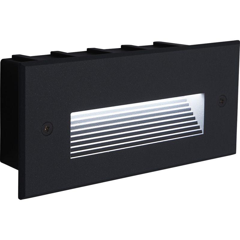 Встраиваемый светильник Feron 41174