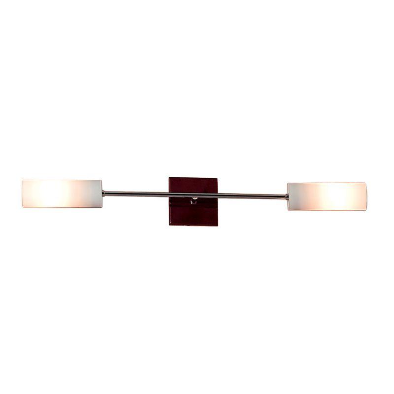 Светильник настенно-потолочный Болеро CL118121
