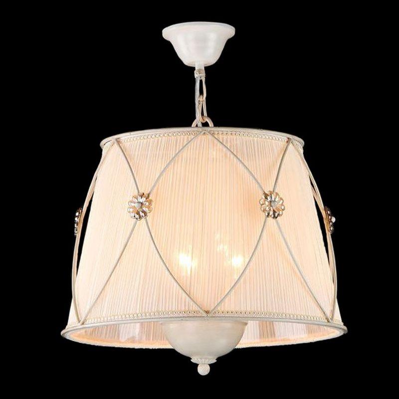 Подвесной светильник Elegant 37 ARM369-33-G. Фото №2