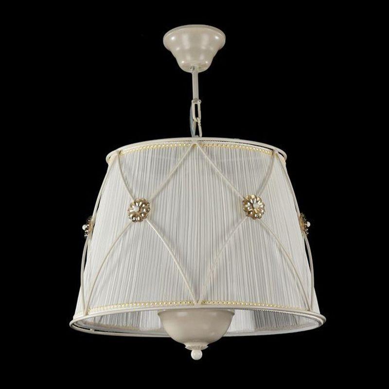 Подвесной светильник Elegant 37 ARM369-33-G. Фото №8