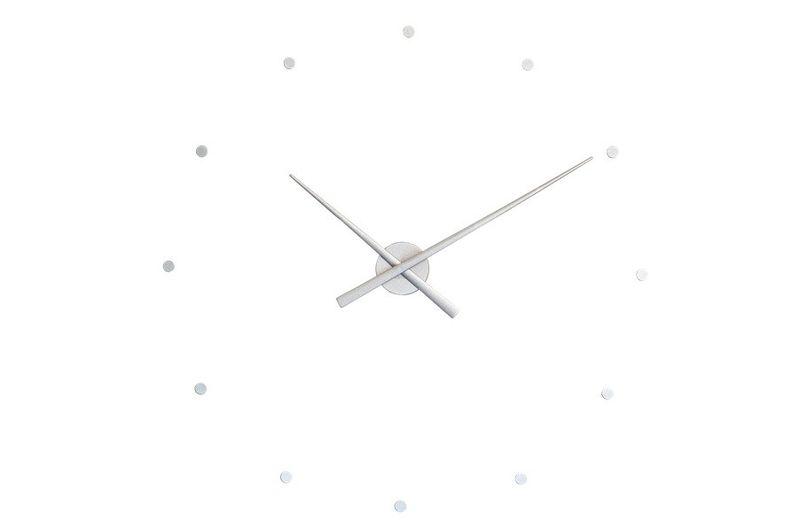 Настенные часы OJ P010