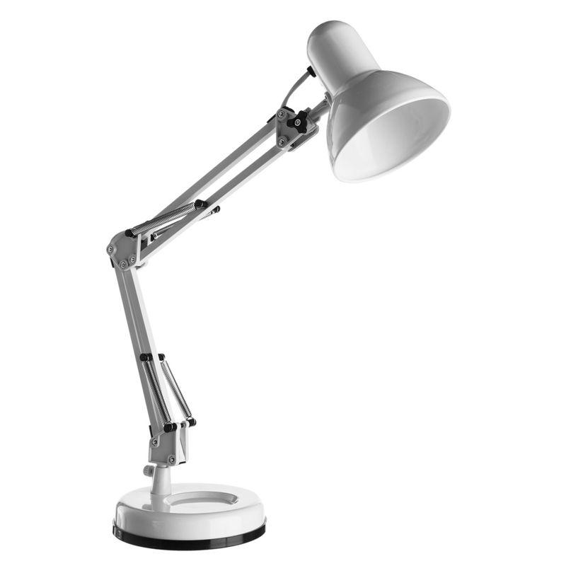 Настольная лампа JUNIOR A1330LT-1WH