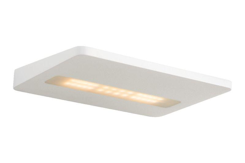 Бра BORO LED 17207/08/31