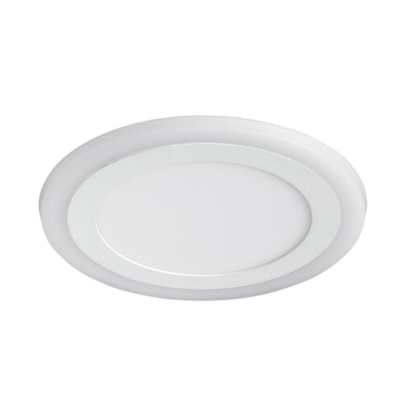 Уличный светильник Arte Lamp Rigel A7616PL-2WH