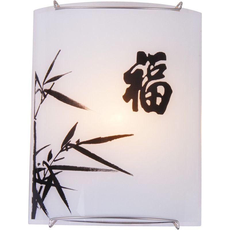 Настенный светильник CHIMAIRA 41050-1