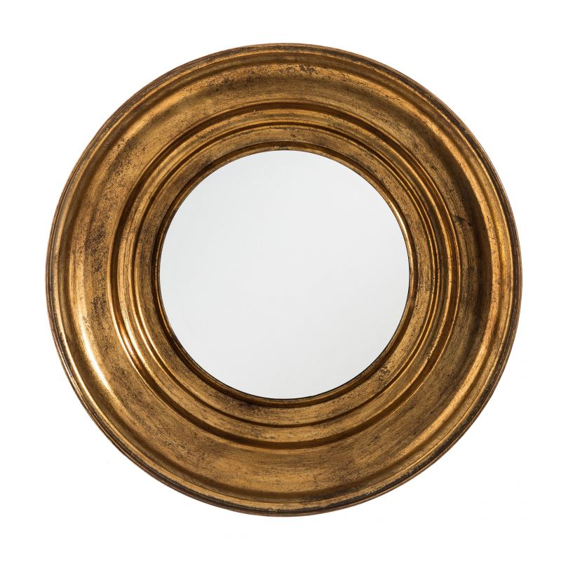Зеркало настенное 4Rooms BD-346088