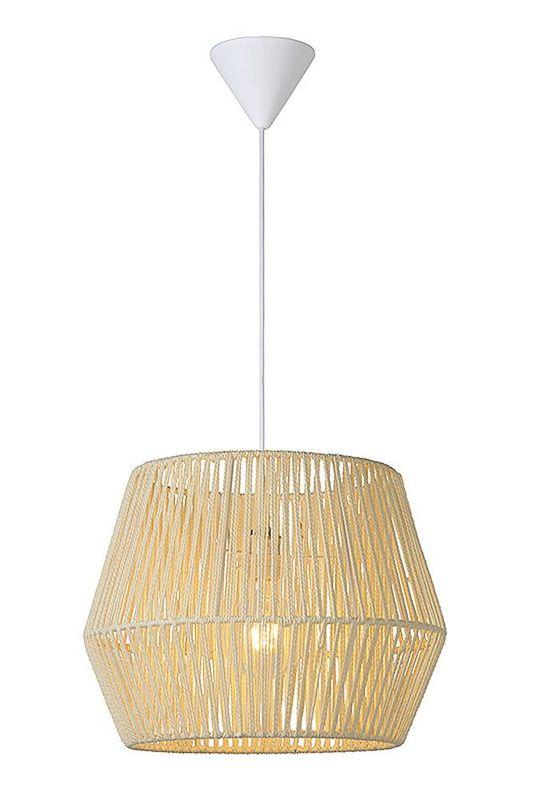 Подвесной светильник CORDO 72301/40/38