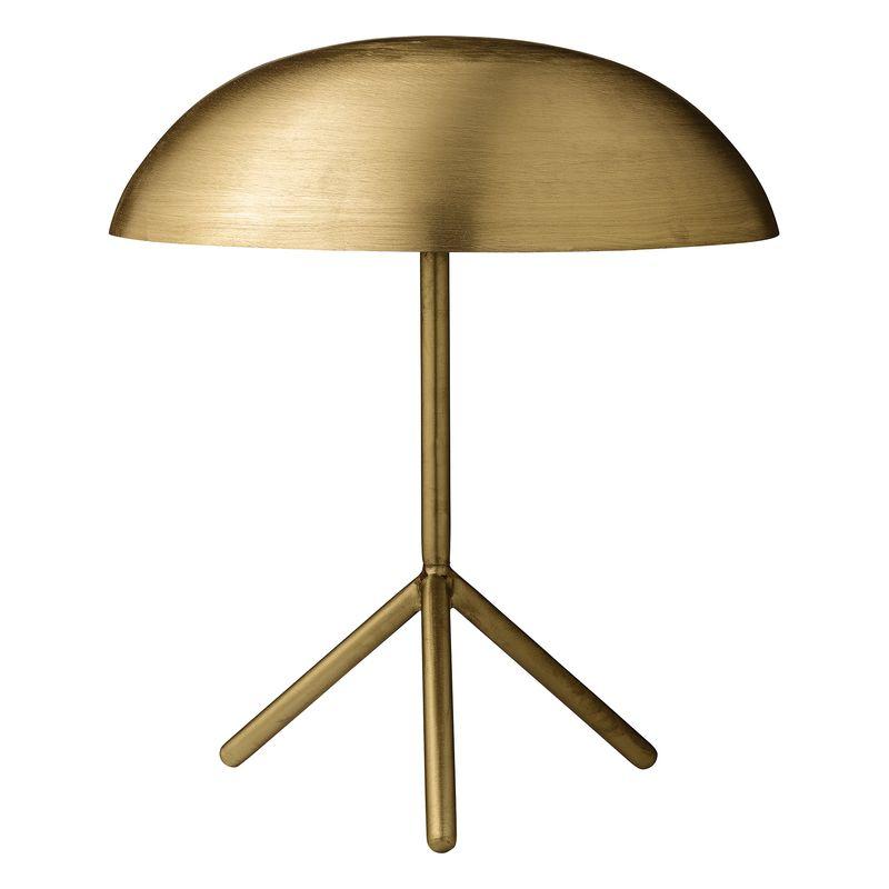 Настольная лампа Bloomingville LL00401
