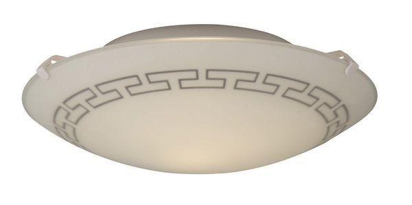 Настенно-потолочный светильник Karl 4046