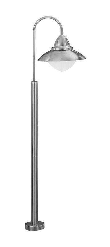 Уличный высокий наземный светильник SIDNEY 83969