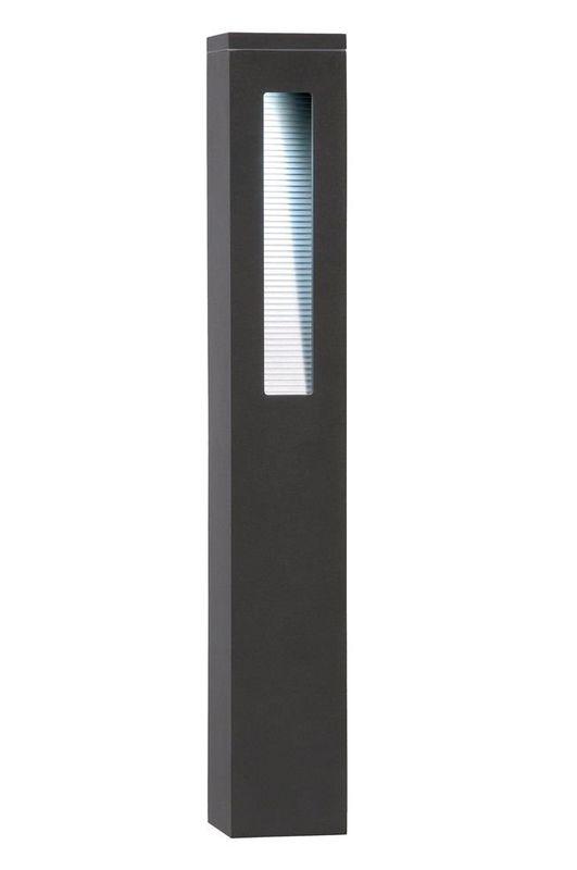 Наземный уличный светильник DEN 10876/43/30