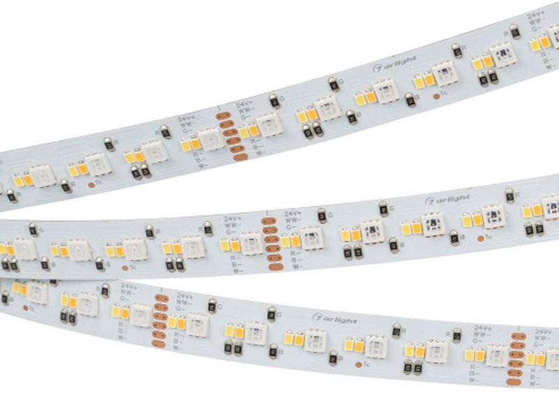 Лента светодиодная Arlight RT-5000-3838-2216-288  2977990282588