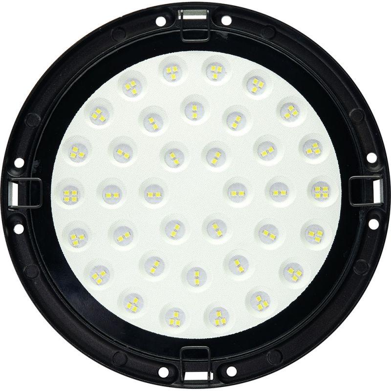 Светильник складской светодиодный  Feron AL1004 41202