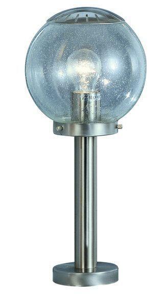 Уличный светильник наземный BOWLE -II 3181