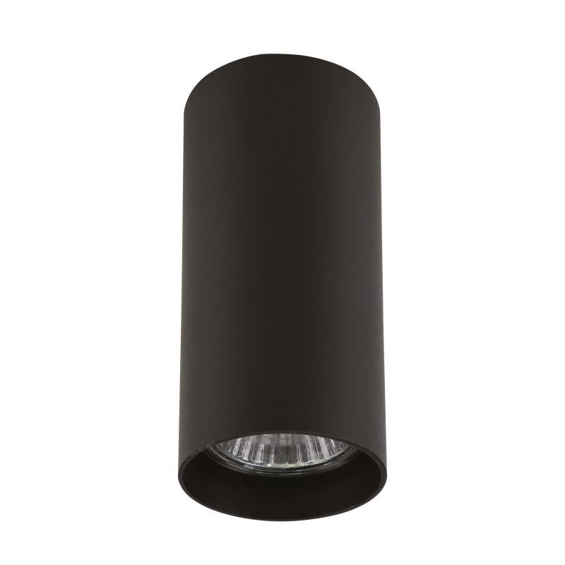 Светильник точечный накладной Rullo 214487