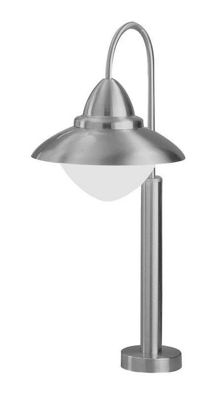 Садовый фонарь SIDNEY 83968