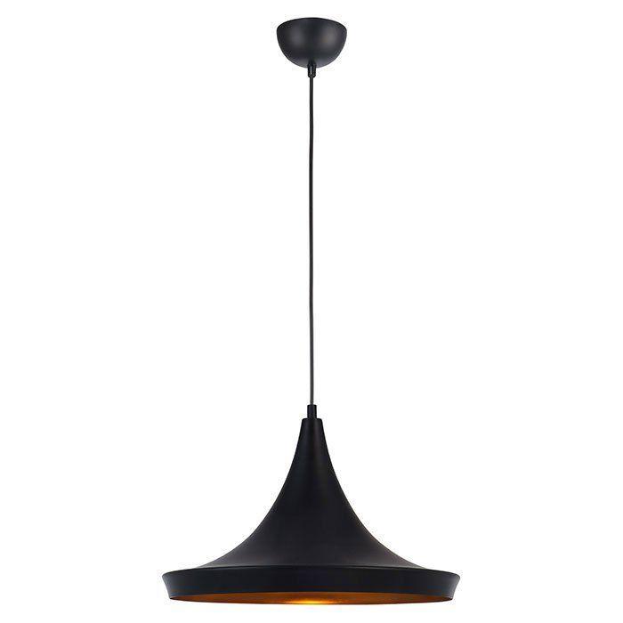 Подвесной светильник Beat LOFT1843/B