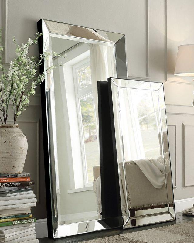 Зеркало напольное Винсан BD-109609