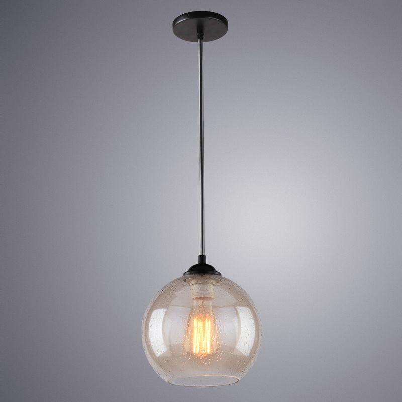 Светильник подвесной SPLENDIDO A4285SP-1AM