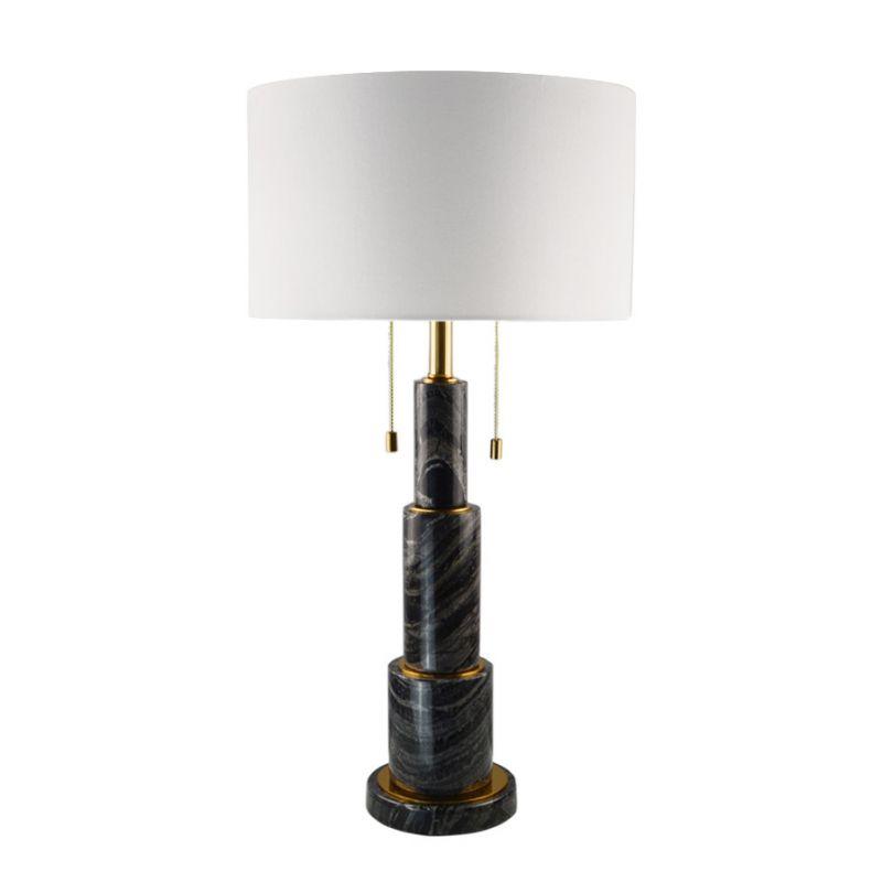 Настольная лампа Delight Collection Table Lamp BRTL3069