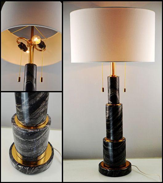 Настольная лампа Delight Collection Table Lamp BRTL3069. Фото №1