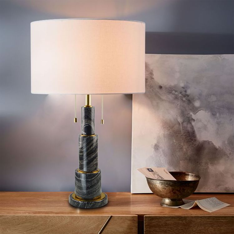Настольная лампа Delight Collection Table Lamp BRTL3069. Фото №2