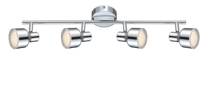 Светильник потолочный (спот) ROIS 56213-4