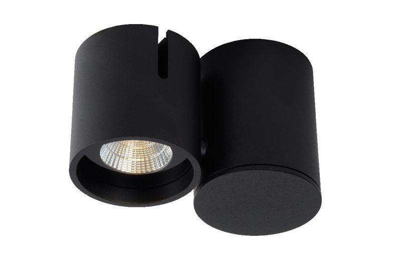 Точечный светильник DOBLO 17982/07/30