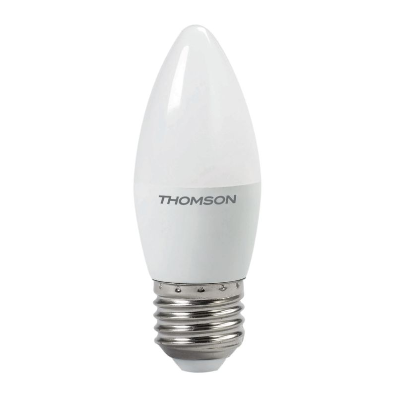 Лампочка светодиодная Thomson TH-B2024
