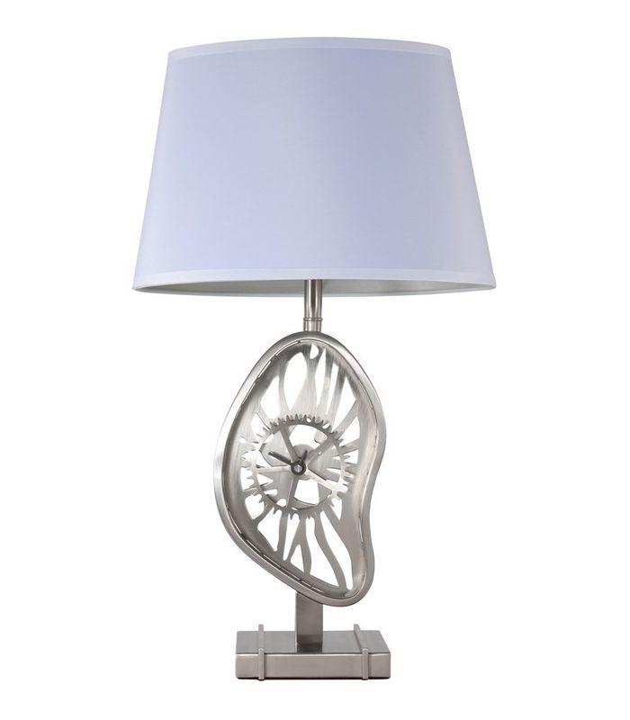Настольная лампа VALENCIA LG1