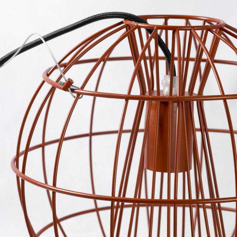 Светильник подвесной LSP-9934. Фото №3