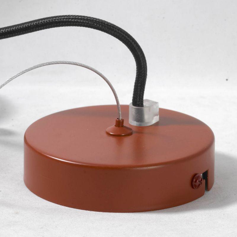 Светильник подвесной LSP-9934. Фото №4