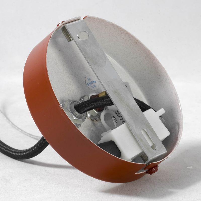 Светильник подвесной LSP-9934. Фото №5
