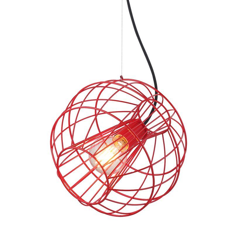 Светильник подвесной LSP-9934