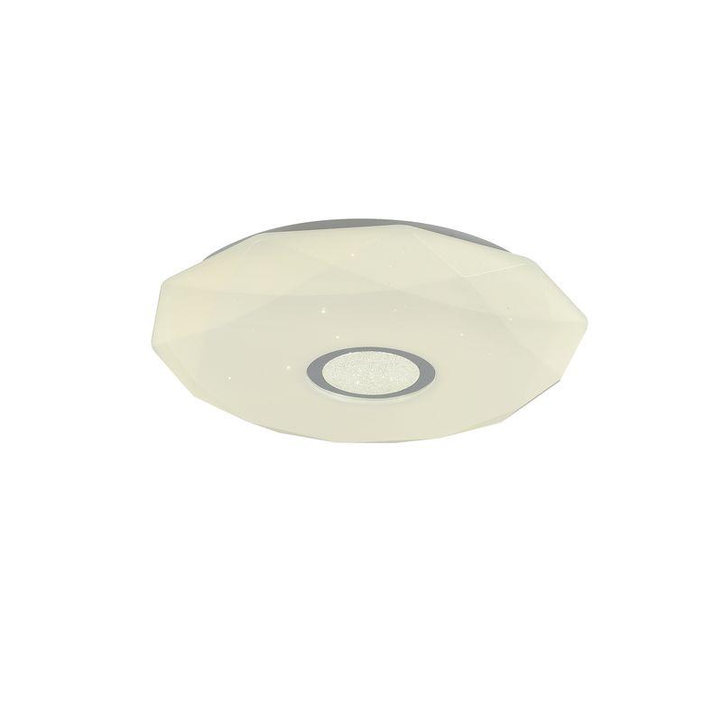Светильник потолочный Perpetum 2317-4C