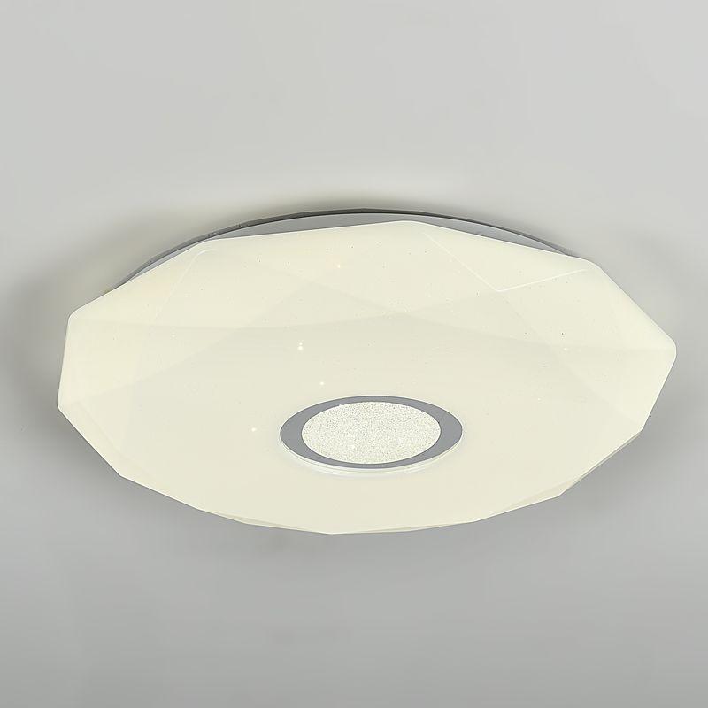 Светильник потолочный Perpetum 2317-4C. Фото №2
