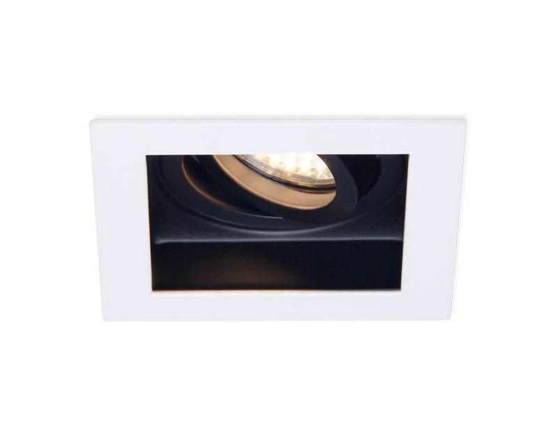 Точечный поворотный светильник Ambrella TN TN181